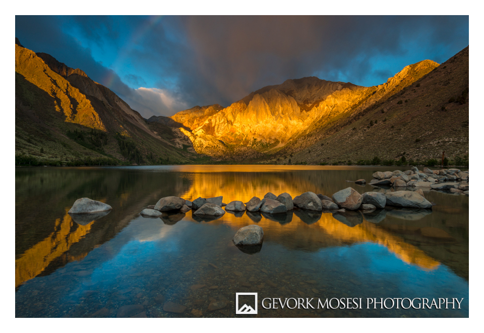 tography_sierras_california_convict_lake_sunrise_3.jpg