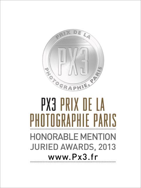 winner-Px3-2015-HonorableMention.jpg