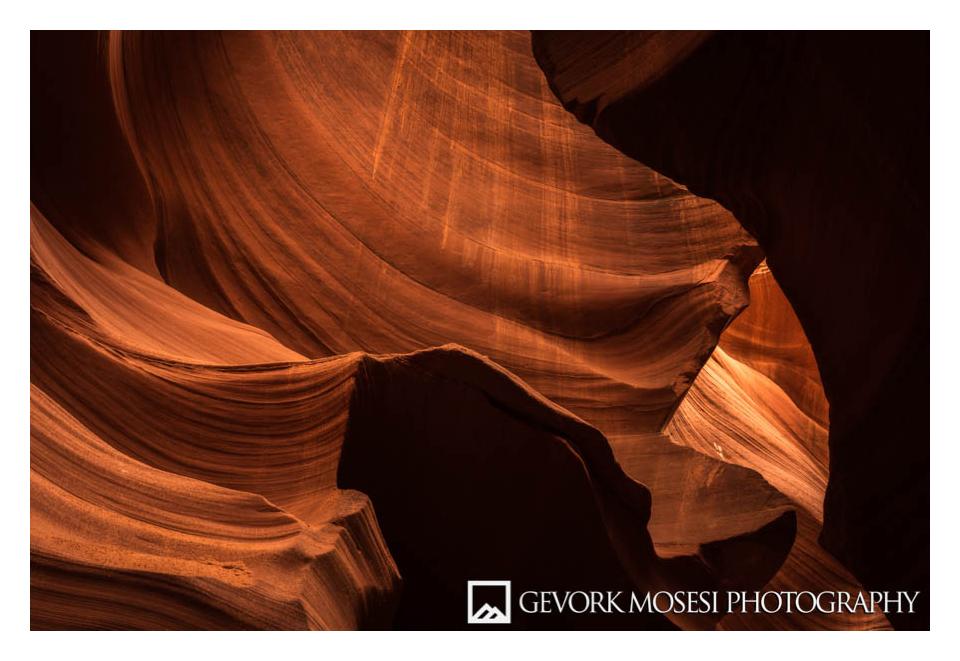 gevork_mosesi_photography_page_arizona_lower_antelope_canyon-5.jpg