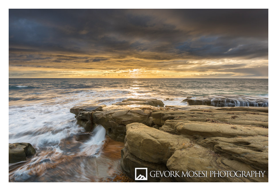 gevork_mosesi_photography_seascape_la_jolla_windansea_san_diego_sunset_sand_beach-7.jpg