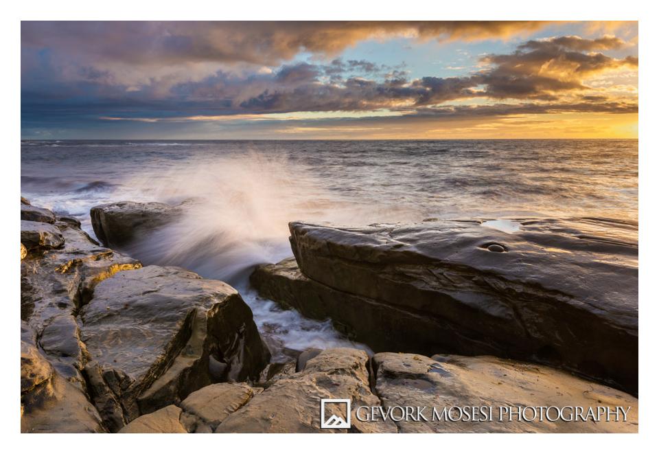 gevork_mosesi_photography_seascape_la_jolla_windansea_san_diego_sunset_sand_beach-8.jpg