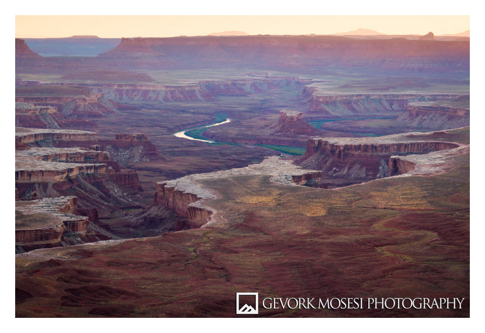 gevork_mosesi_photography_landscape_canyonlands_national_park_green_rover_overlook_utah_moab-1.jpg