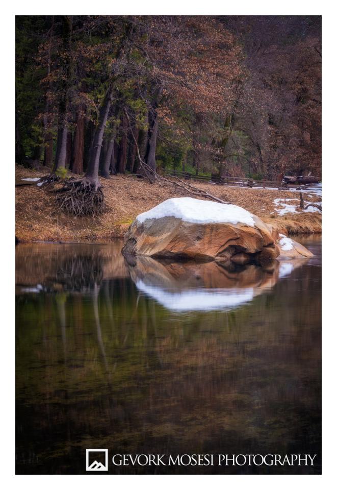 gevork_mosesi_photography_yosemite_winter_snow_merced_river_trees_reflection_landscape_calm-2.jpg