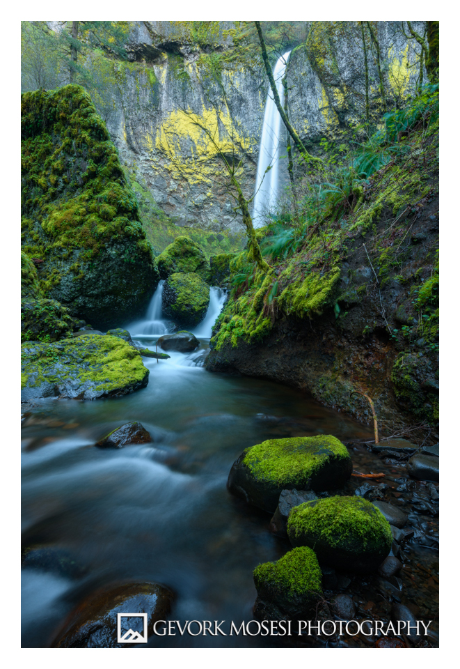 gevork_mosesi_photography_elowah_falls_columbia_gorge_oregon_portland-1.jpg