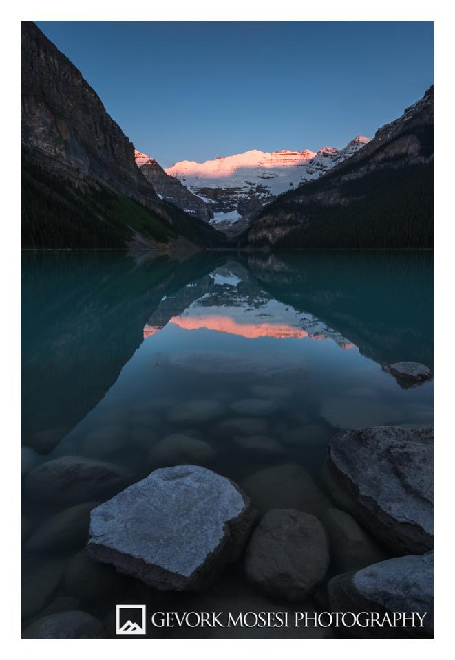 gevork_mosesi_photography_landscape_banff_alberta_canada_lake_louise_sunrise_2.jpg