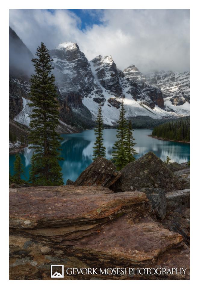 gevork_mosesi_photography_landscape_banff_alberta_canada_moraine_lake_3.jpg