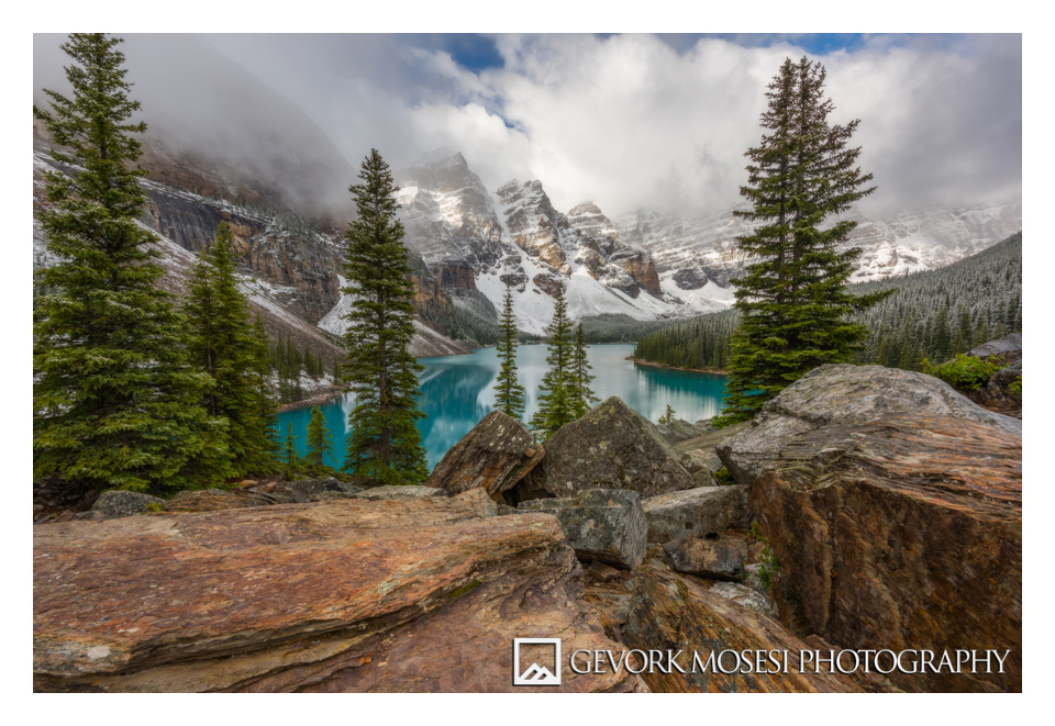 gevork_mosesi_photography_landscape_banff_alberta_canada_moraine_lake_sunrise_snow.jpg