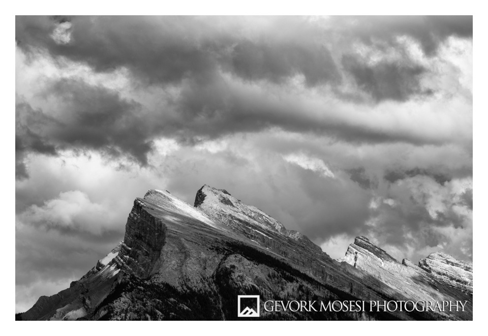 gevork_mosesi_photography_landscape_banff_alberta_canada_-28.jpg