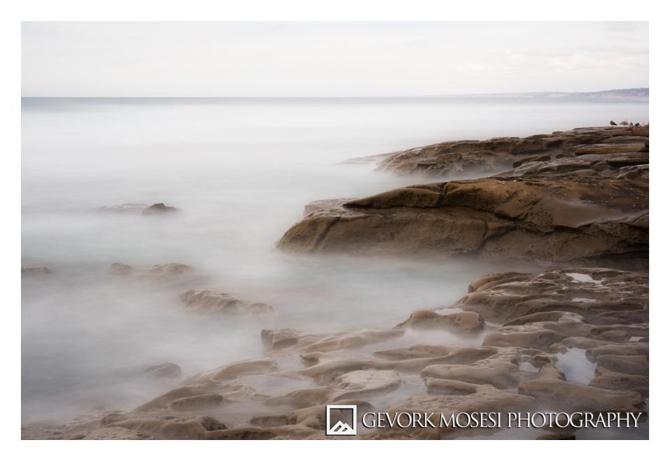 gevork_mosesi_photography_seascape_long_exposure_san_diego_la_jolla_calm_beach_sandstone_water-1.jpg