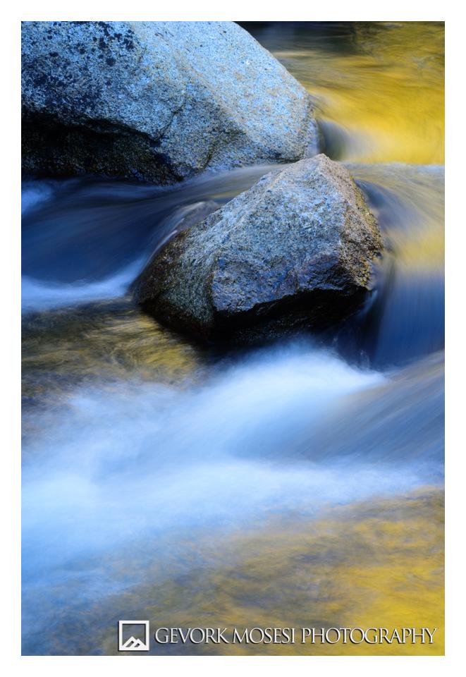 gevork_mosesi_photography_bishope_lake_sabrina_sunset_fall_autumn_eastern_sierras_water_reflection_stream_rocks-1.jpg