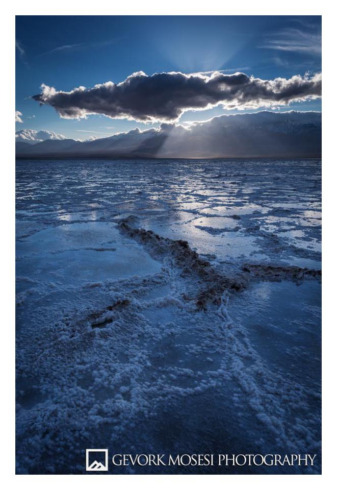 Gevork_mosesi_photography_landscape_death_valley_badwater-1.jpg
