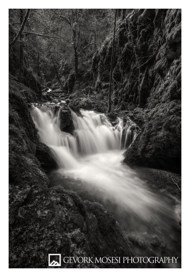 Gevork_mosesi_photography_landscape_columbia_gorge_waterfall_oregon_portland-1.jpg