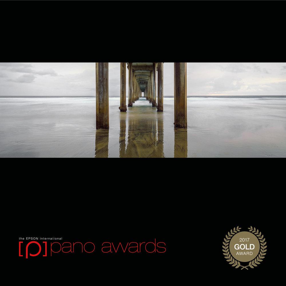 2017-Epson-Pano-Awards-Amateur-Gold53.jpg