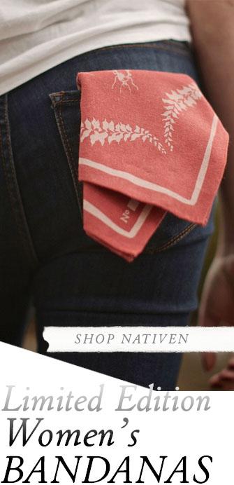 Nativen-MiA-Project-bandanas.jpg