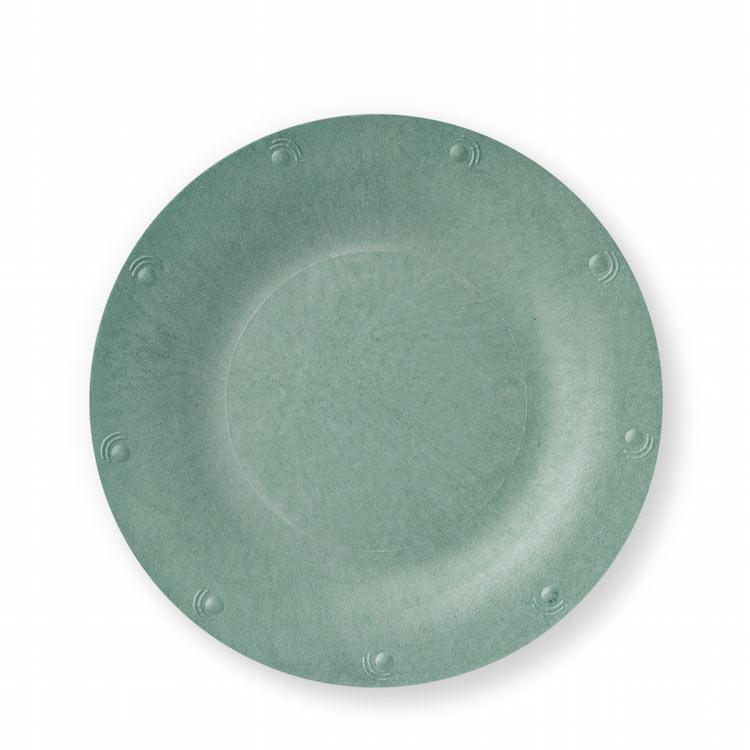 SustyParty-Plate-7in-Dark-Green.jpg