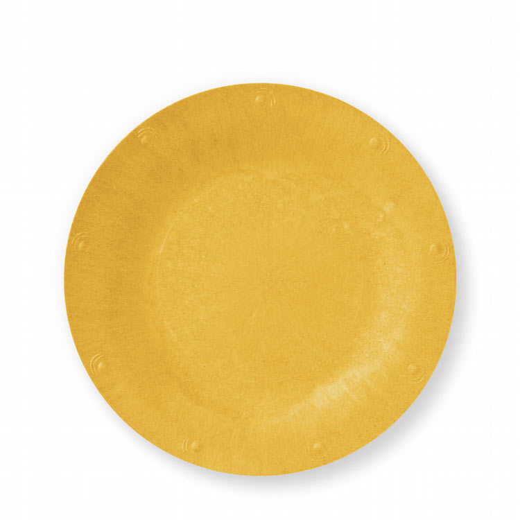 SustyParty-Plate-7in-Yellow.jpg