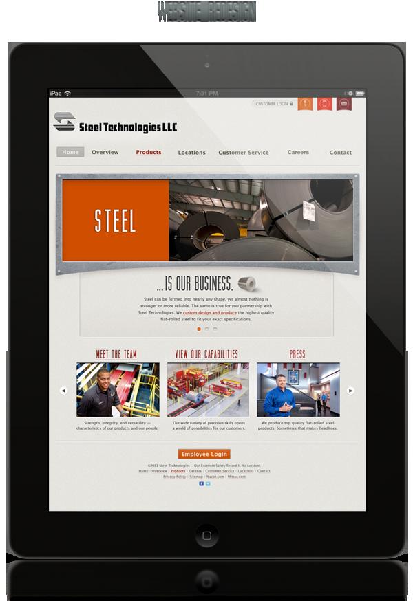 steeltech_05.png