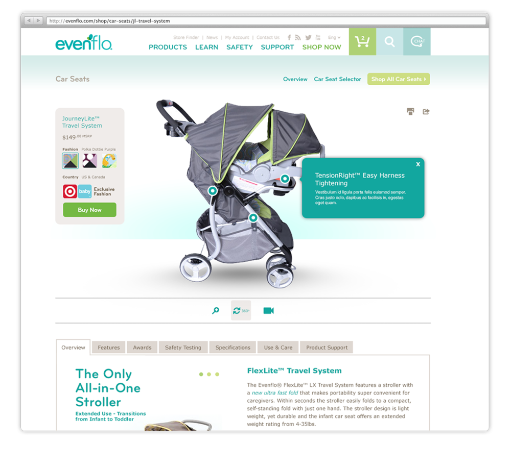 evenflo-layout_04.png