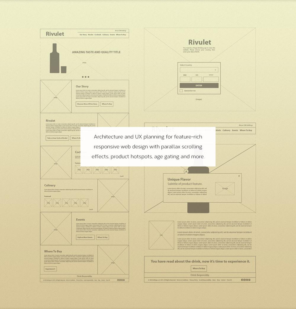 portfolio-entry-riv_03.jpg