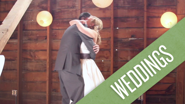 weddings_thumbnail.jpg