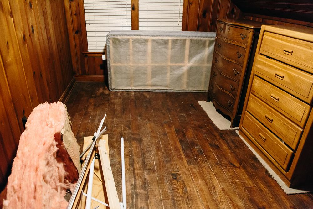 Bed Clutter.jpg