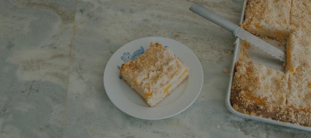 cake on plate.jpg
