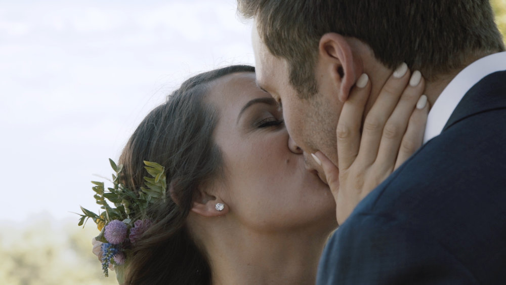 kiss close.jpg