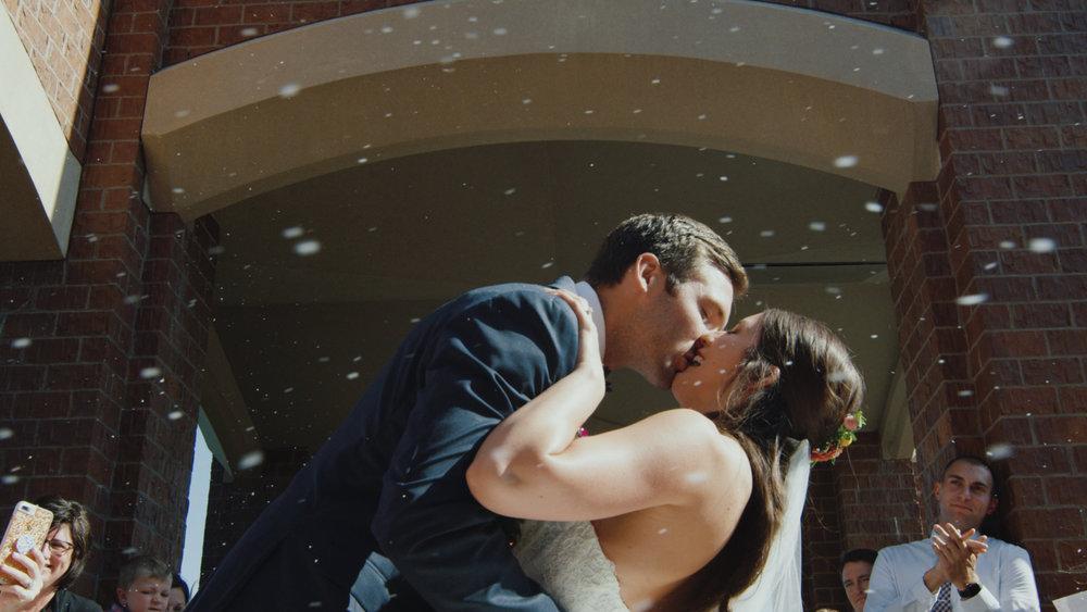 dip kiss.jpg