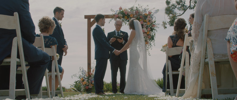 Low Shot of Ceremony.jpg