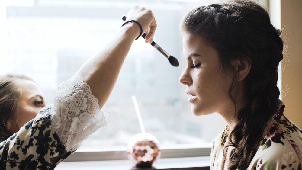Makeup Time.jpg