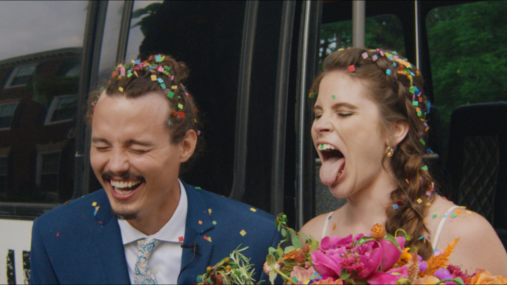 Mouth Confetti.jpg