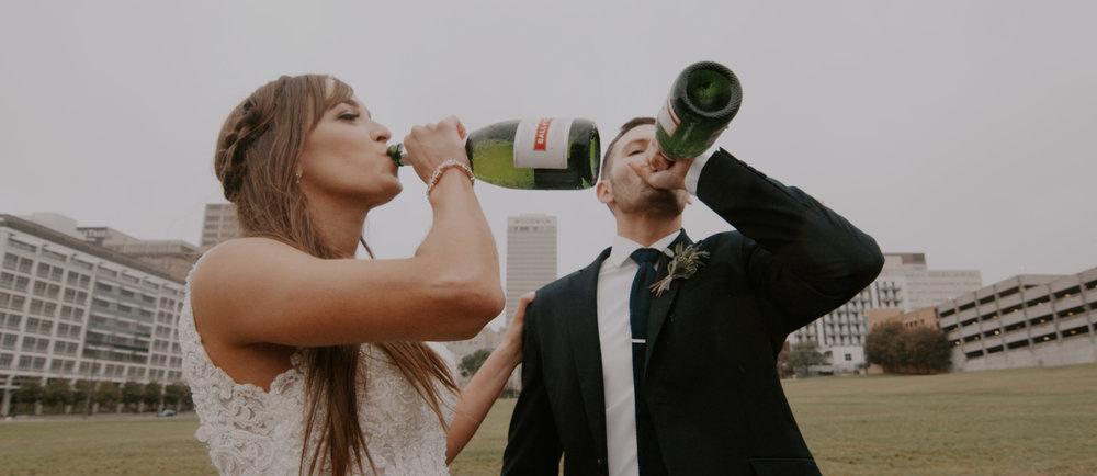 champagne chug.jpg