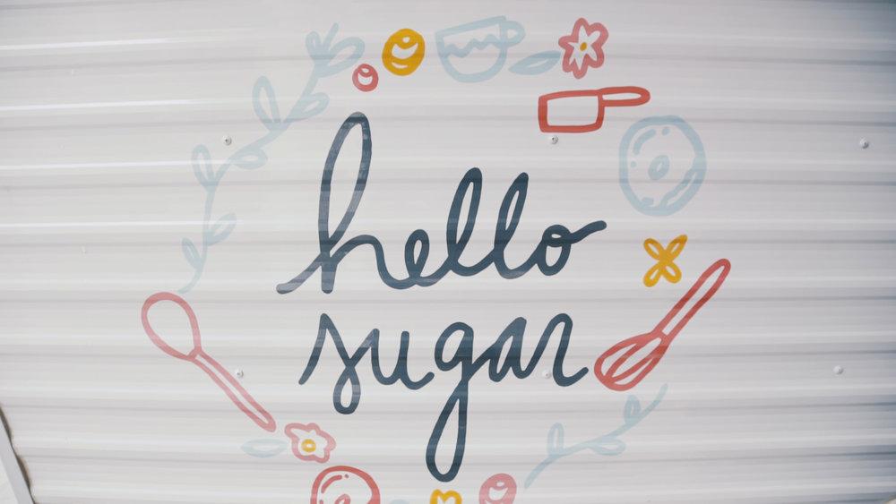 Hello Sugar.jpg