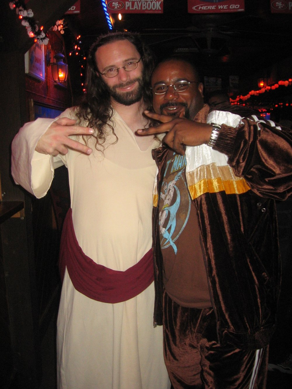 mike and jesus.jpg