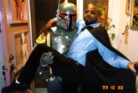 mike and fett.jpg