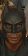 Black Batman2.jpg
