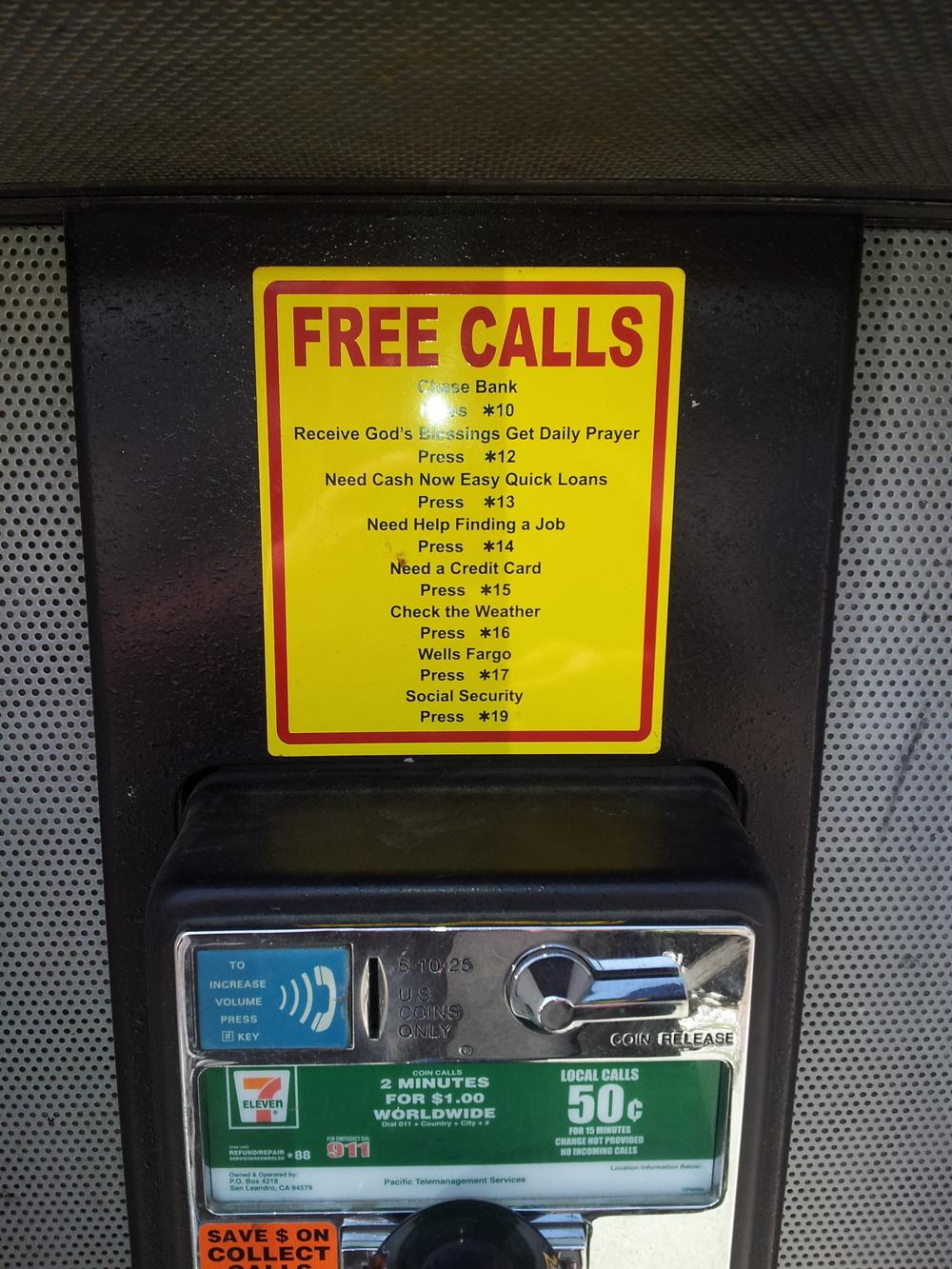 FreeCalls.jpg