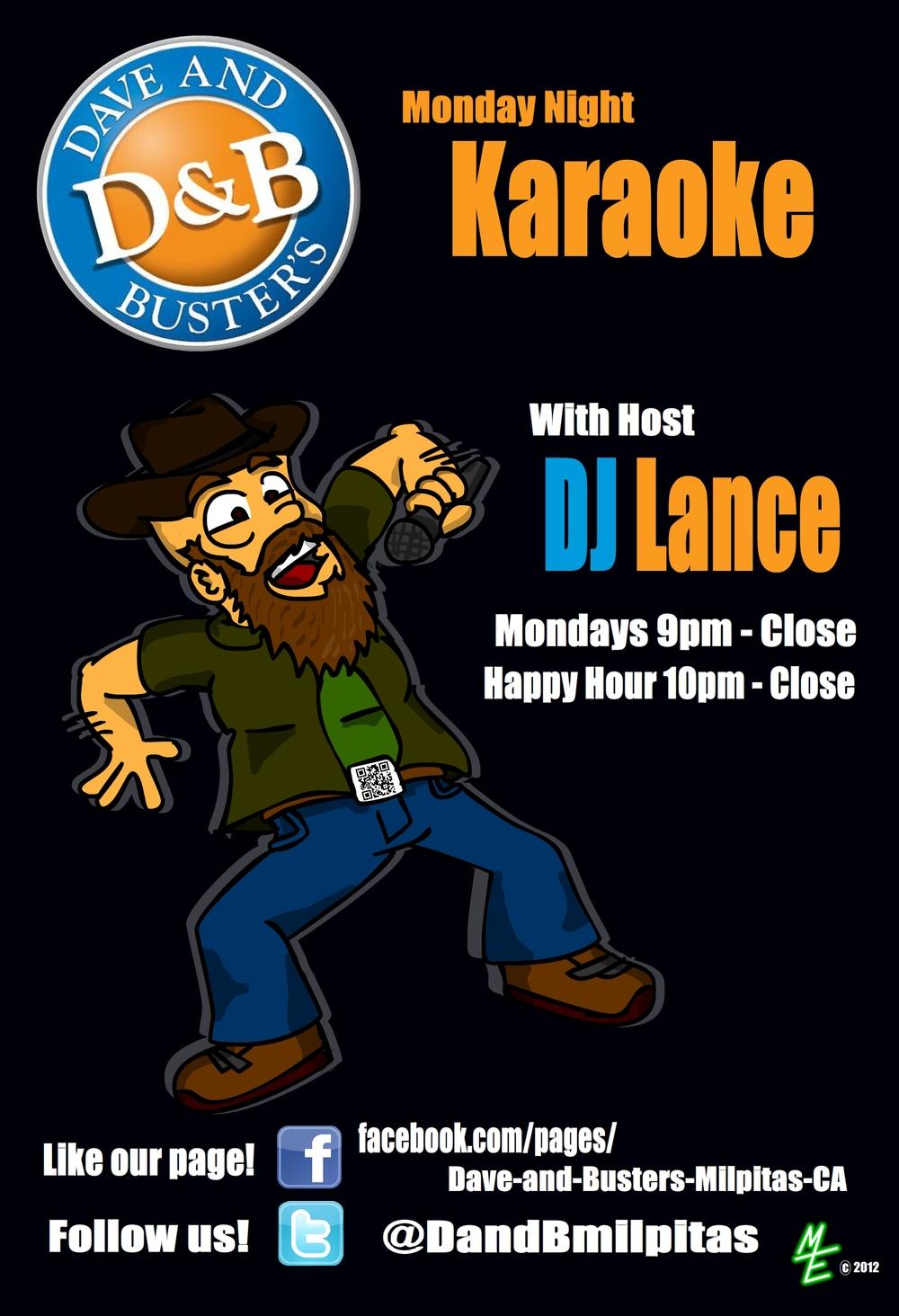 DandB Karaoke.jpg