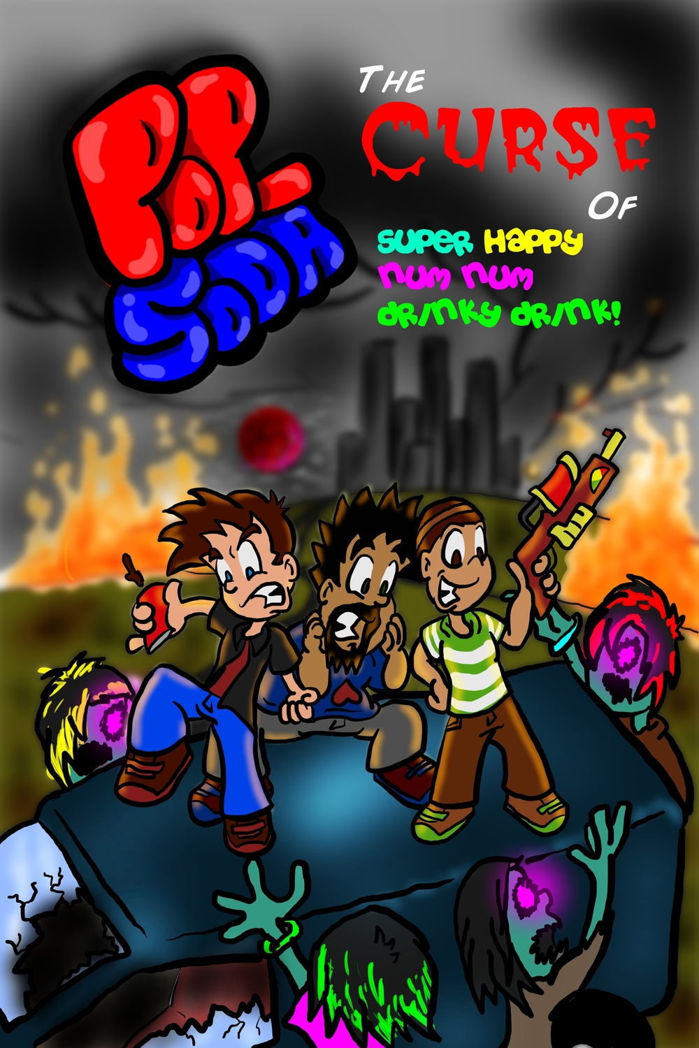 Pop-Soda Comic Cover.jpg