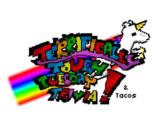 tttTrivia Logo.jpg