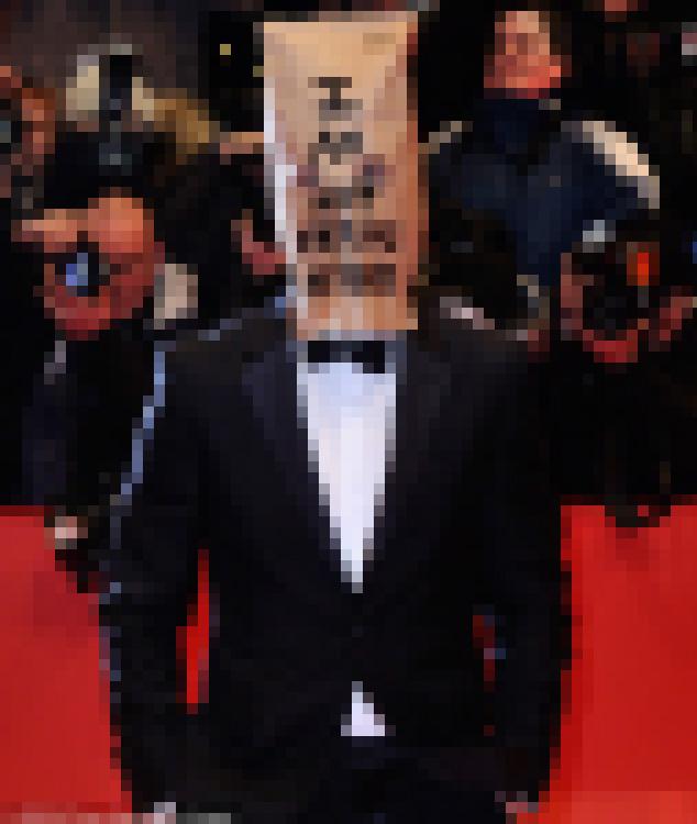 shia Pixel.jpg