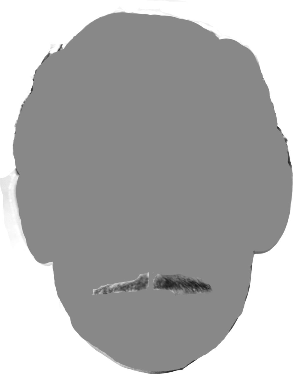 Facial Hair Affair