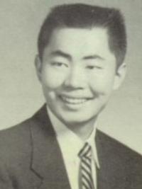Yearbook Fotos