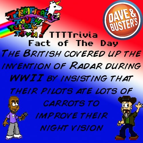 The worst #coverup is sometimes the best cover-up. Come join us at #ttttrivia 9pm at #daveandbustershollywood on #tuesdaynight where we will expose all the government #secrets #trivianight #tuesdaytrivia #hollywood #lalife #DnBLA #hollywoodnightlife #lanightlife #trivia
