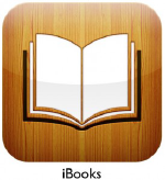 Go to Vocabulary Activities in iBook Format.