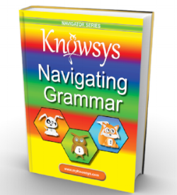 20130723 Navigating Grammar  for collateral SE.png