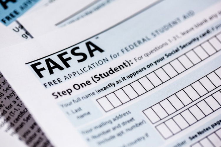 Blog knowsys educational services the fafsa the free application for federal student aid is an important part of the college application process so you want to make sure you know the key fandeluxe Gallery