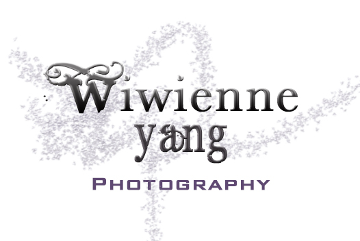 Wiwienne YANG Photography