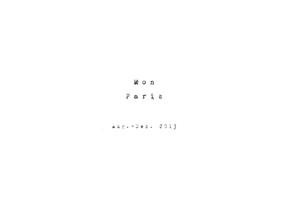 MonParis_02.jpg