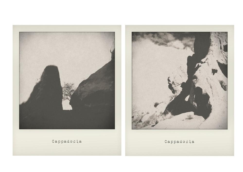 Cappadocia_Untitled_02_resized (no copyright).jpg